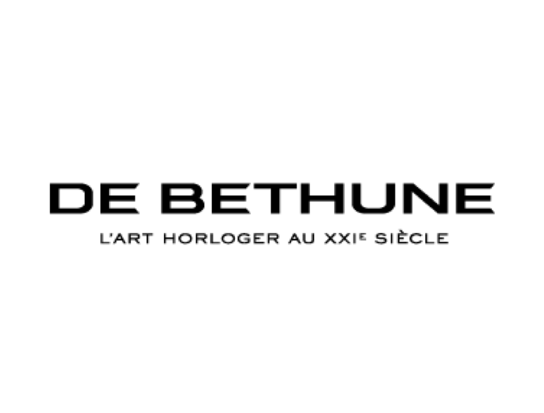 De Bethune