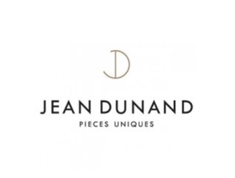 Jean Dunand