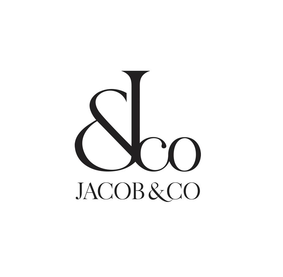 Jacob & Co.