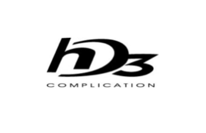HD3 Complication