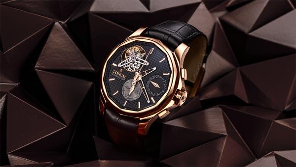На швейцарских часов кутузовском ломбард продам zenith часы