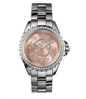 Chanel J12 Chromatic Diamond 33 mm