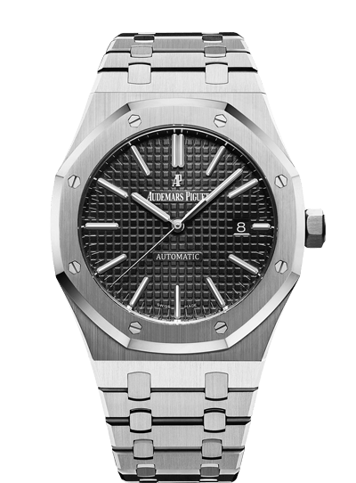 Audemars Piguet Royal Oak Selfwinding 41 mm