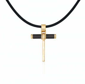 Крест Baraka cross