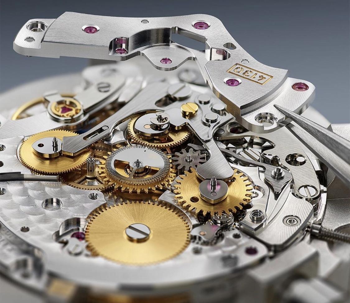 Часов ремонт дорогих в часы продать братске наручные