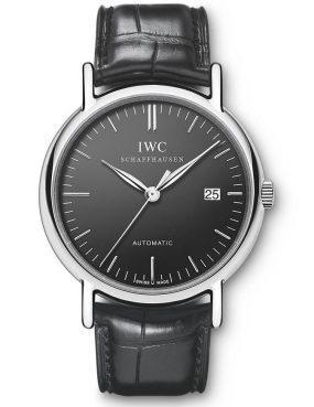 IWC Portofino Automatic 39 mm