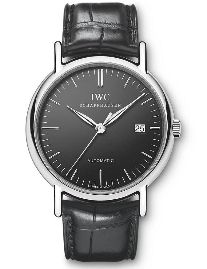IWC Portofino Automatic 39 mm