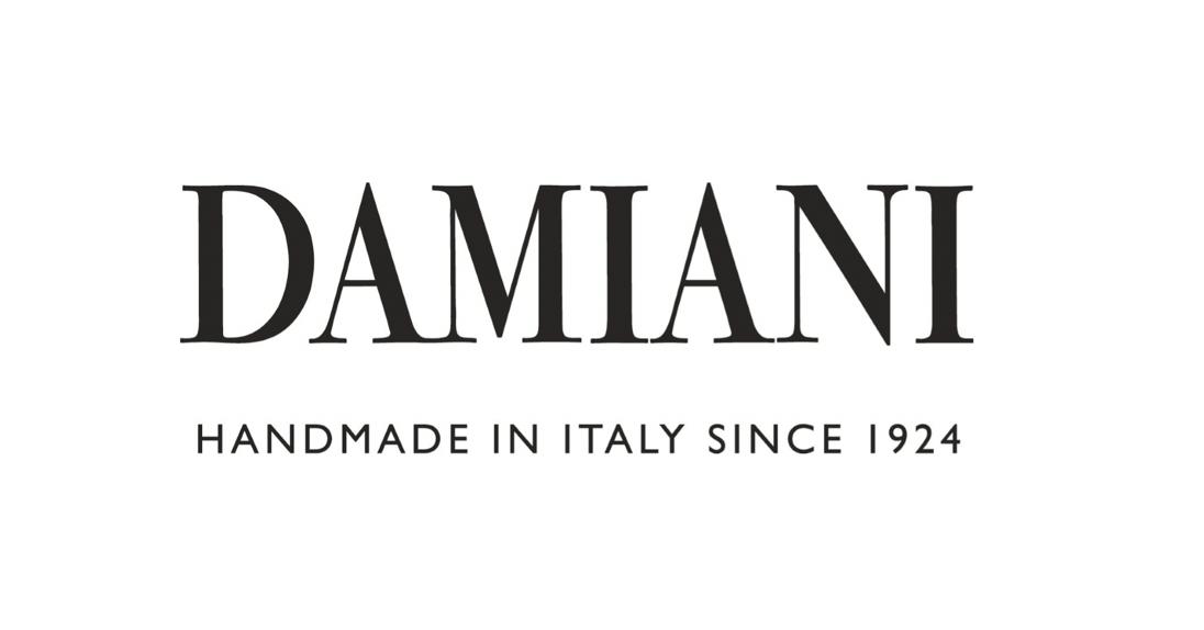 Damiani