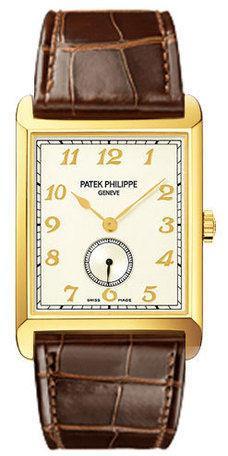 Patek Philippe Gondolo 5109