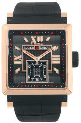 Roger Dubuis Kingsquare Automatic KS 40